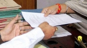 Records can't be weeded out if RTI application is pending: CIC