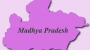 MP: Lokayukta raids Ujjain water resources official's residence, recovers assets worth crores