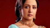 Actress-politician Hema Malini adopts Uttar Pradesh's Raval village