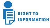 Blow to Modi's 'good governance'? Majority of RTI applicants dissatisfied with PMO's reply