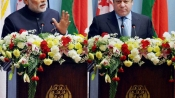 Islamabad Saarc Summit likely to be called off