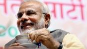 Modi government still in honeymoon period: Yechuri