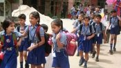 Bengaluru Horror: 588 cases of child labour and 33 cases of child sexual abuse reported in a year