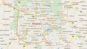 Karnataka govt mulls differential water tariff structure