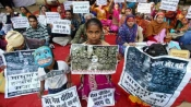 UN report terms Bhopal gas tragedy as among world's