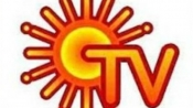 Sun TV COO arrested on sexual harassment charges in Chennai