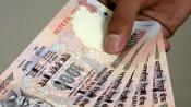 Flashback 2014: Eyeing big-billions in 2015, Govt rolls out FDI red carpet