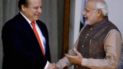 Flashback 2014: Another tumultuous year for Indo-Pak ties