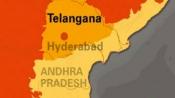 Flashback 2014: Rise in rape, molestation cases in Telangana