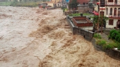 Flashback 2014: An year of floods, storms, earthquakes, avalanche and landslide