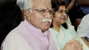 BJP going back on a poll promise? Haryana CM says can't provide 24-hour power supply in state