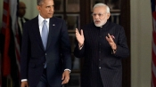 NGOs want Modi to discuss Bhopal gas tragedy issue with Obama