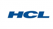 HCL sets up delivery centre in Texas; to create up to 500 jobs