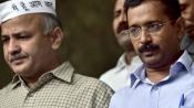 Soon, Delhiites will get good news on power tariff cut, free water: Kejriwal
