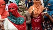Women objectified in negative manner in society: Delhi court