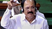 No change in BJP stand on article 370: Venkaiah Naidu