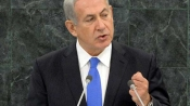 Iran says Israel PM's speech in US Congress 'show of deception'