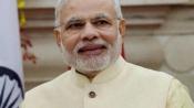 PM Modi's three-nation tour to give fillip to maritime diplomacy
