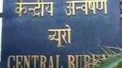 Corporate espionage: CBI steps in, raids various ministries