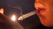 Norway bans e-cigarette advertising