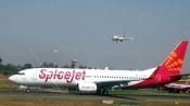 SpiceJet promoter Ajay Singh gets security clearance