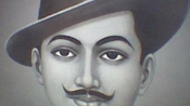 Statues of freedom fighters Bhagat Singh, Rajguru, Sukhdev to be installed in Delhi Assembly