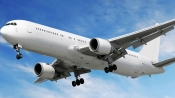 Mid air scare: Near miss by Etihad, Emirates flights over Mumbai airspace