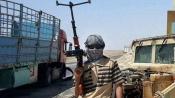 Terrorism: JMB practised violent Jihad, says NIA