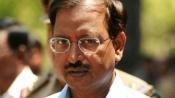 Court to pronounce verdict in Satyam case tomorrow