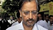 Rewinding Satyam fraud case: Timeline