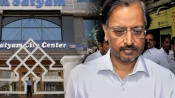 Satyam scam: All you need to know about Ramalinga Raju and country's biggest accounting fraud