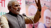 Communal riots in Gujarat came down during BJP rule: Chishty