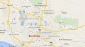 Burdwan: How ISI played Bangladesh vs India