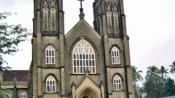 Goa: Catholic cross found desecrated yet again