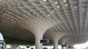 No move to cut privileges enjoyed by MPs at airports: Govt