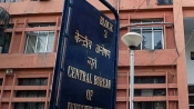 CBI files chargesheet against Jindal, Koda