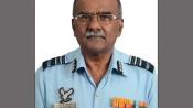 After 38 years of inspiring flight, Shivamogga's plane boy lands