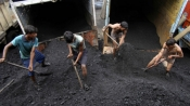 Coal scam: Jindal, Koda, 13 others summoned as accused