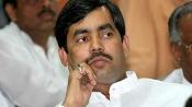 BJP Parliamentary board to decide Bihar CM: Shahnawaz Hussain