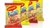 Maggi trouble mounts for Nestle; Uttarakhand to test samples