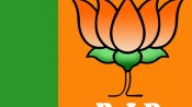 BJP to connect with people through 'Maha Sampark Abhiyan'
