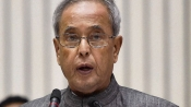 India upset with Swedish daily over President Mukherjee's interview; is his visit at risk?