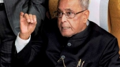 Bofors controversy: Congress backs Pranab Mukherjee's reported comments on the issue