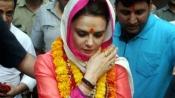 Maggi Controversy: After Madhuri Dixit, Amitabh Bachchan, Preity Zinta breaks her silence
