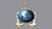 Chinese minister elected Interpol President