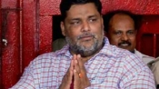 Bihar MP Pappu Yadav set to announce new party