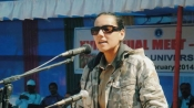 Assam's first female IPS officer is the mother of a 2 yr old and a terror in the jungles