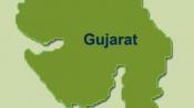 Gujarat: Millionaire businessman adopts orphan, names him heir