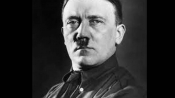 Hitler did not commit suicide but escaped with wife: historian