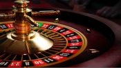 Casinos in Goa to remain shut on October 2